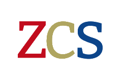 Zepps Remote Support Computer Services